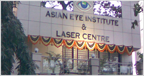 0b55fff7b9c Best Eyes Hospital In Mumbai -